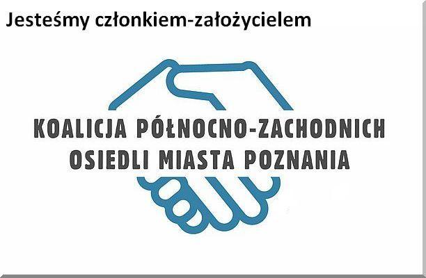 Koalicja PZO